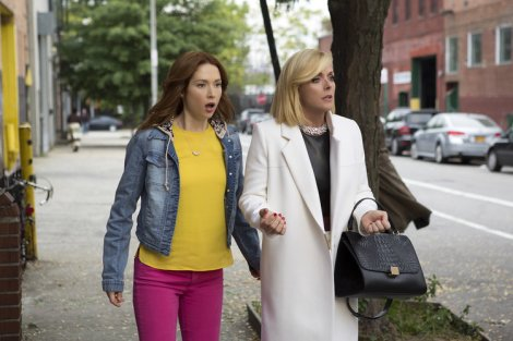 Unbreakable_Kimmy_Schmidt