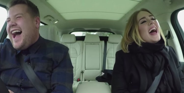adele-james-corden-carpool-karaoke-jpg